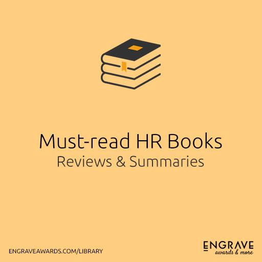 must-read-hr-books.jpg