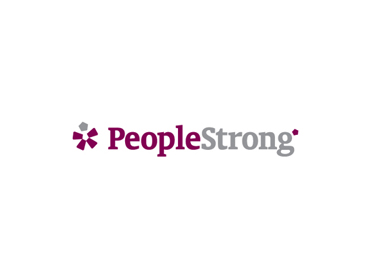 people-strong-awards.jpg