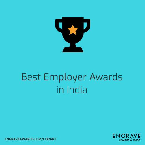 Library-best-employer-awards.jpg