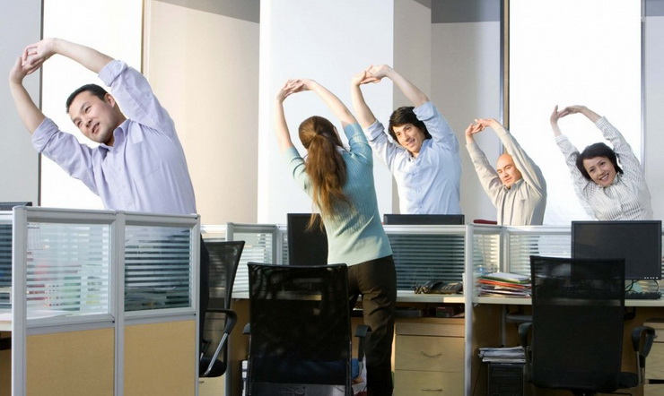 One Surprising Way To Boost Productivity (9).jpg