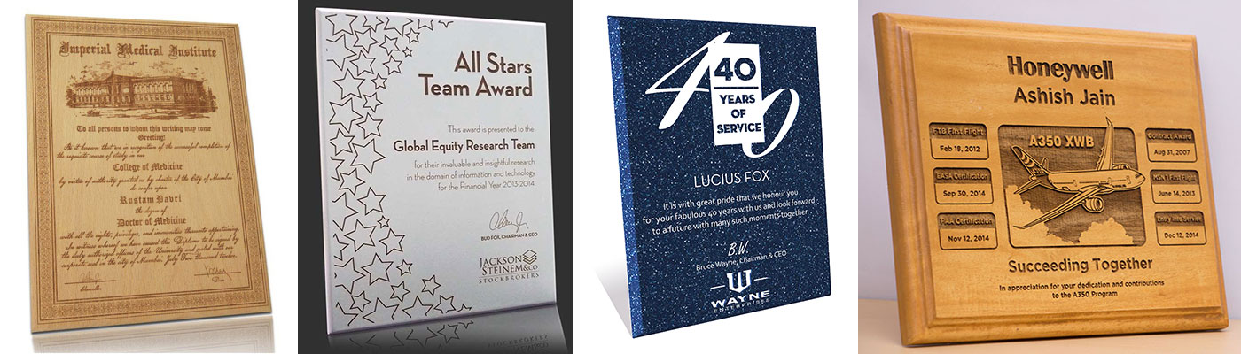 Engrave - Awards & more - Plaques.jpg