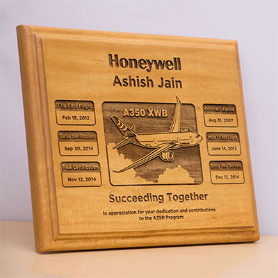 alderwood-finish-plaques.jpg