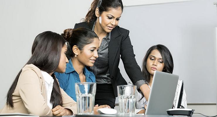 Women-Friendly Workplaces.jpg