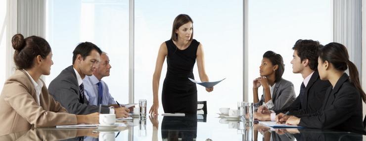 Women-Friendly Workplaces (1).jpg