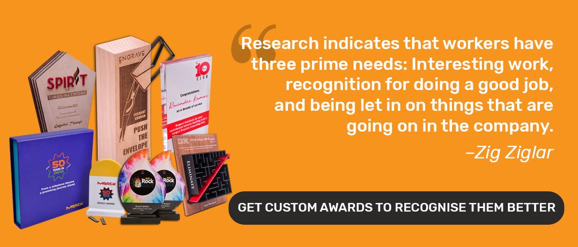Long-Service-Awards-Banner-Image-2.jpg