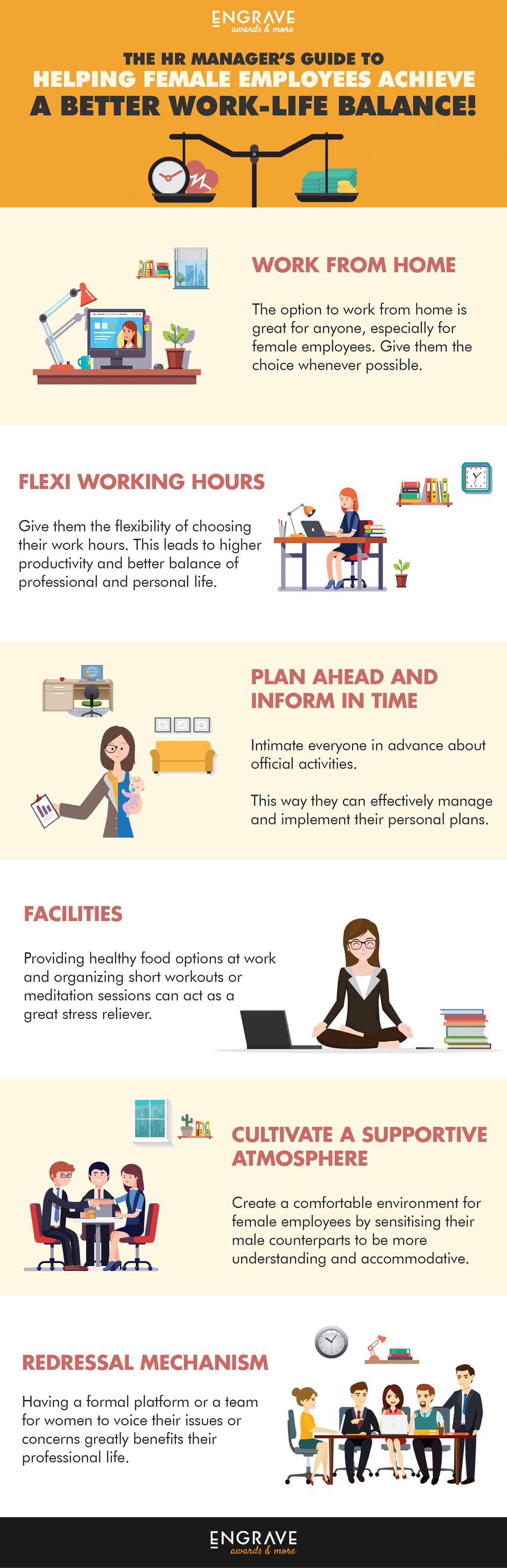 Helping-Women-Achieve-a-Better-Work-Life-Balance.jpg