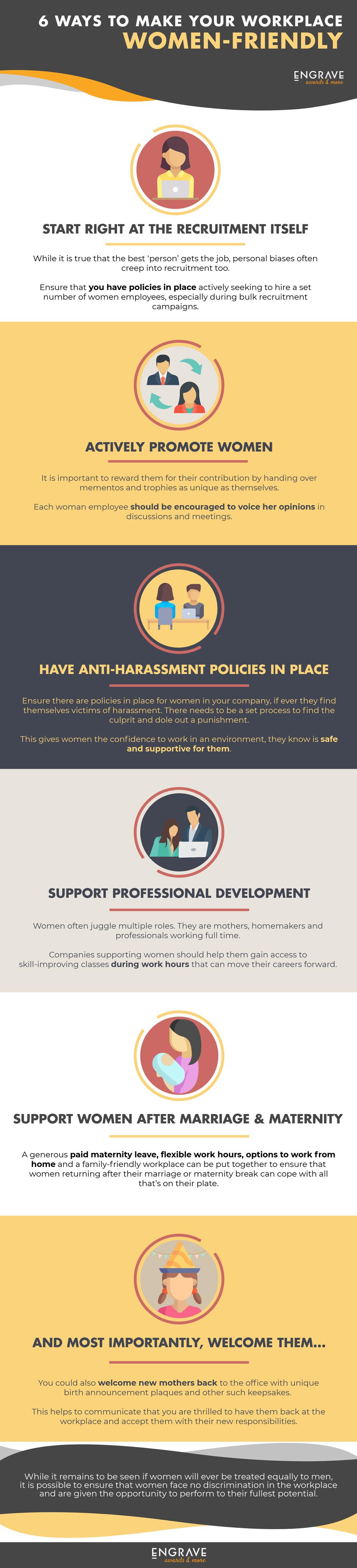 ways-to-make-women-friendly-workplaces.jpg