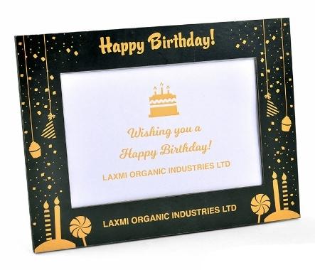 LAxmi+Organic+Frame.jpg