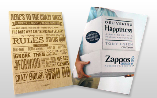 Plaques-and-Book-covers-for-Joining-Kits.jpg
