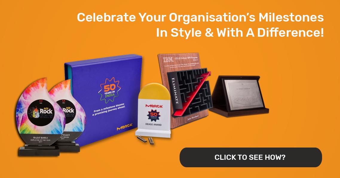 Company-milestones-celebreate-uniquely.jpg