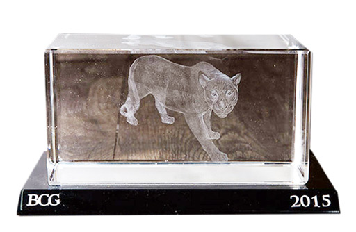 glass-panther-trophies.jpg