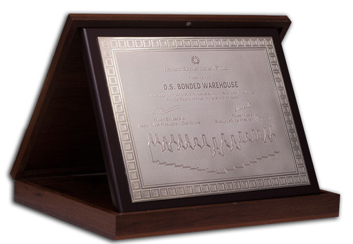 silver-coated-plaques.jpg