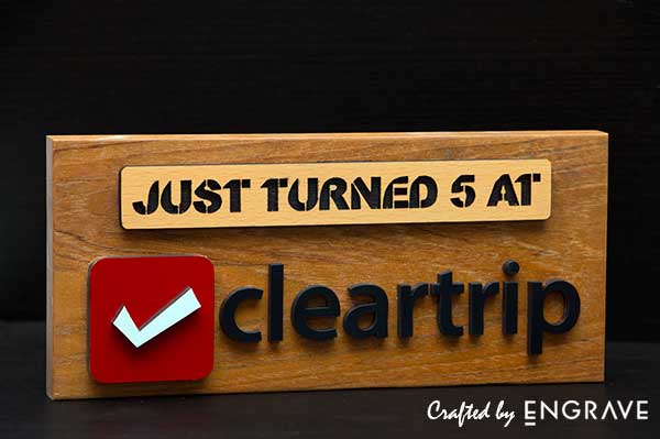 cleartrip-years-of-service-3.jpg
