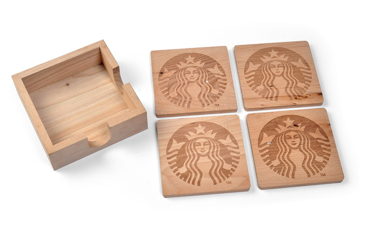 Steamed Beech Wood Coasters.jpg