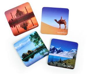 stylish-custom-foam-coasters-engrave-awards-more.jpg