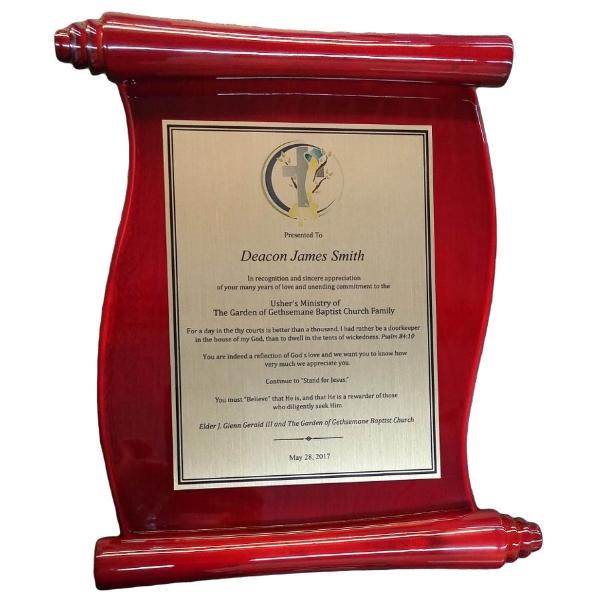 Scroll plaque.jpg