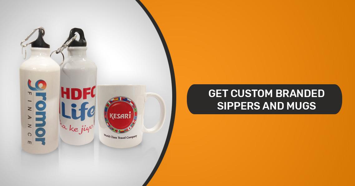 Get-custom-made-sippers-mugs.jpg