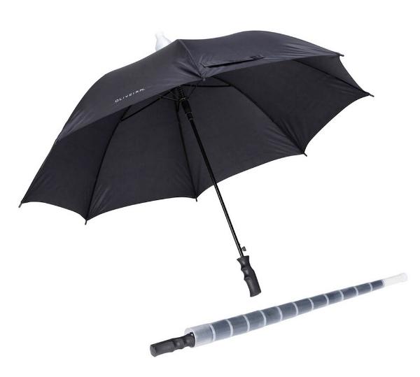 Kargil-umbrella.jpg