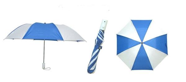 1-umbrella.jpg