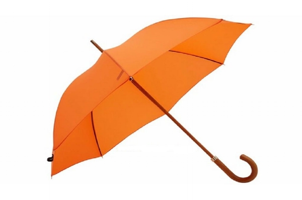 2-umbrella.jpg