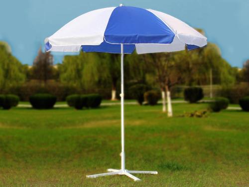 custom-branded-garden-umbrellas.jpg