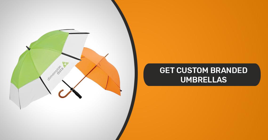 get-custom-branded-umbrellas.jpg