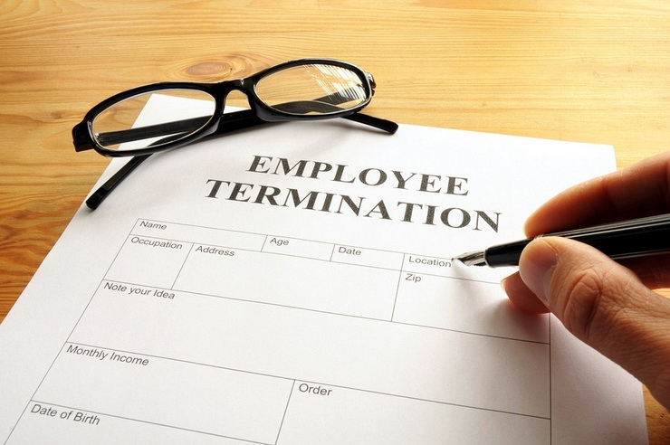 Ways To Deal With Job Abandonment (3).jpg