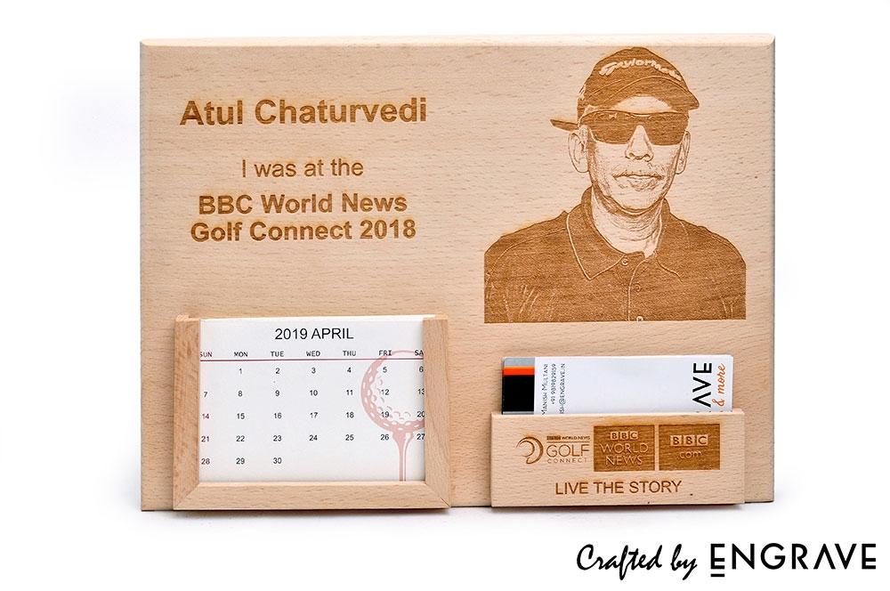 BBC-Merchandise-1.jpg