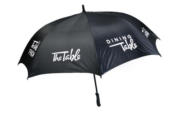 golf-umbrellas-engrave-awards-more.jpg