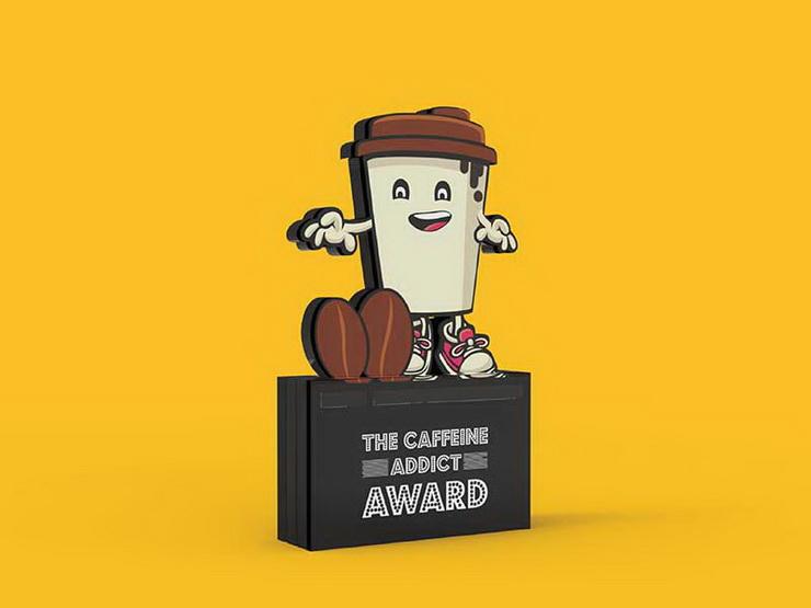 fun-awards-caffeine-addict-award.jpg