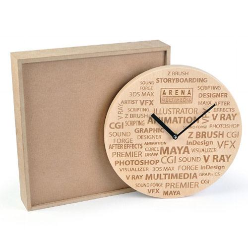 Circular+Engraved+Clocks.jpg