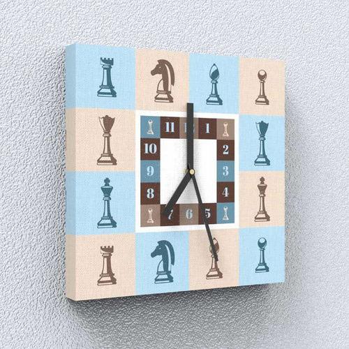 Canvas Wall Clocks.jpg