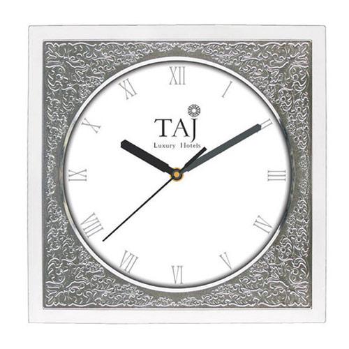 Promotional+Budget+Clocks+(2).jpg