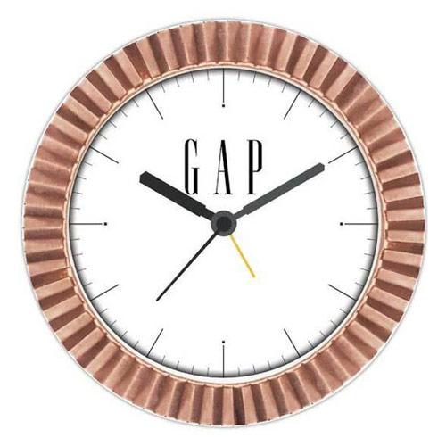 Promotional+Budget+Clocks+(3).jpg