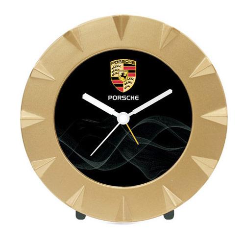 Promotional+Budget+Clocks.jpg