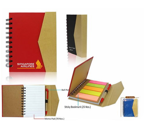 eco-friendly-notepads-engrave-awards-and-more-4.jpg