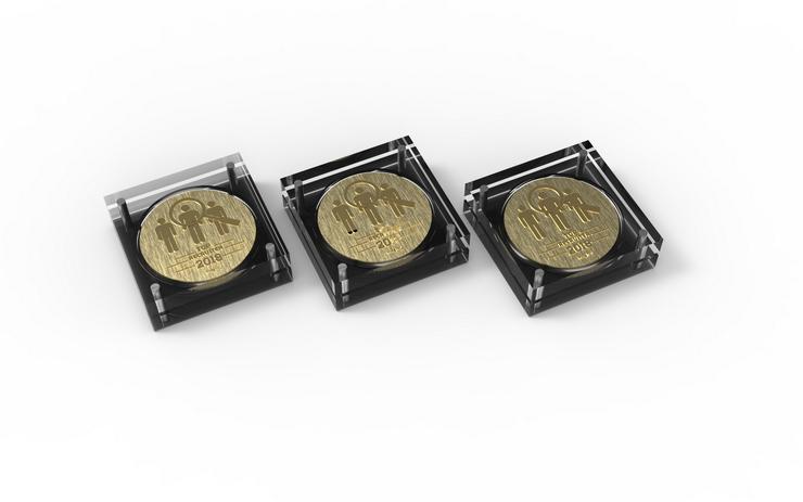 20180628_coins_v1.png