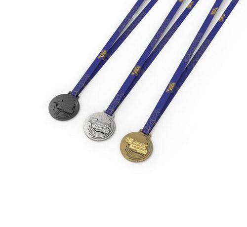 gold-silver-bronze-plates-medals.jpg