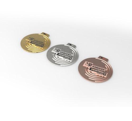 gold-silver-bronze-plates-medals-2.jpg