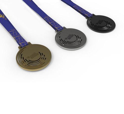gold-silver-bronze-plates-medals-3.jpg