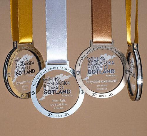 sports-medals-trophy-design.jpg
