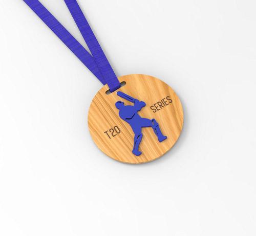 t20-wooden-medals.jpg