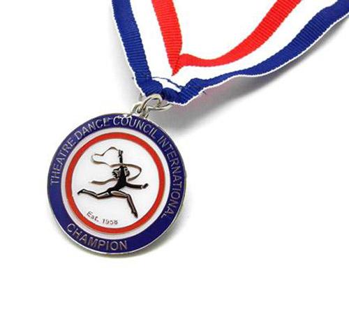 enamelled-medals-3.jpg