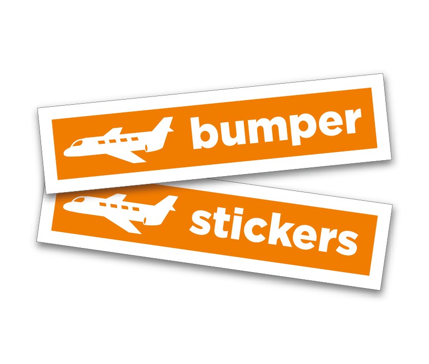 Bumper Stickers.png