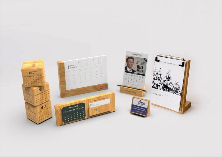 Wooden-Calendars-Collection-2018.jpg