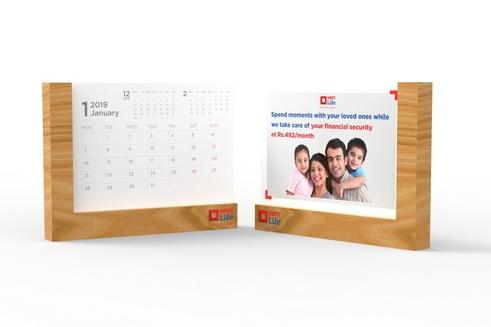 EAM18WC003-L-shaped-Wooden-Calendar.jpg