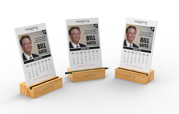 EAM18WC001-Wooden-Desk-Calendar-with-Pen-Holder.jpg