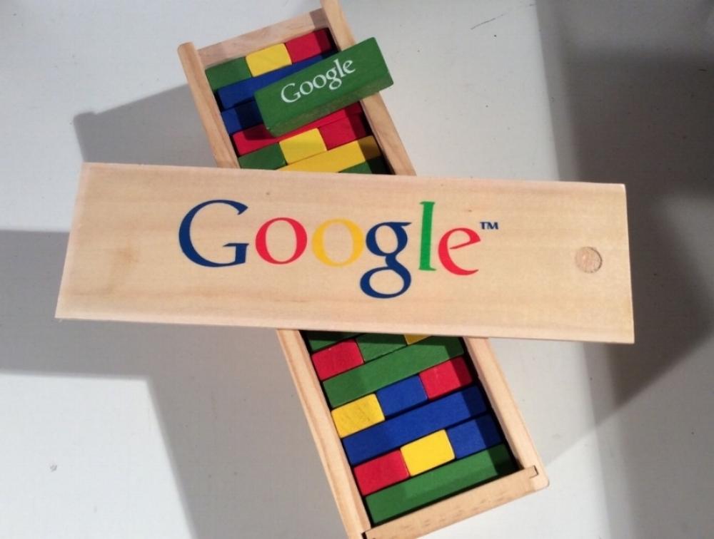 google-jenga.jpg