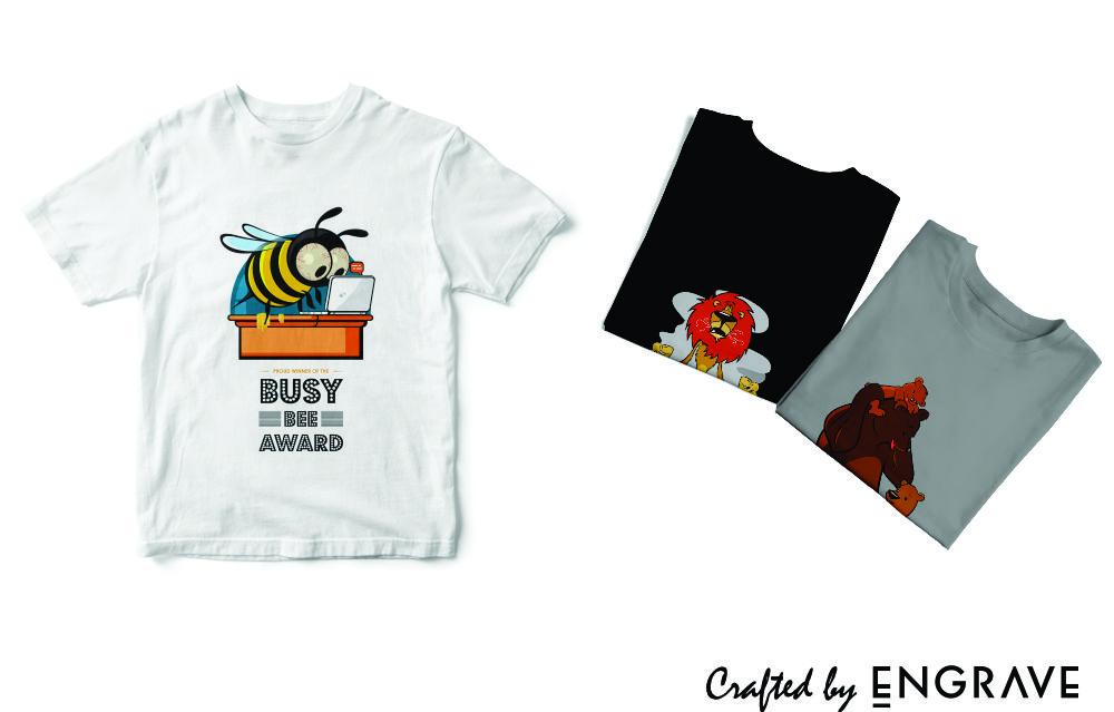 Fun Awards - T-shirt .png