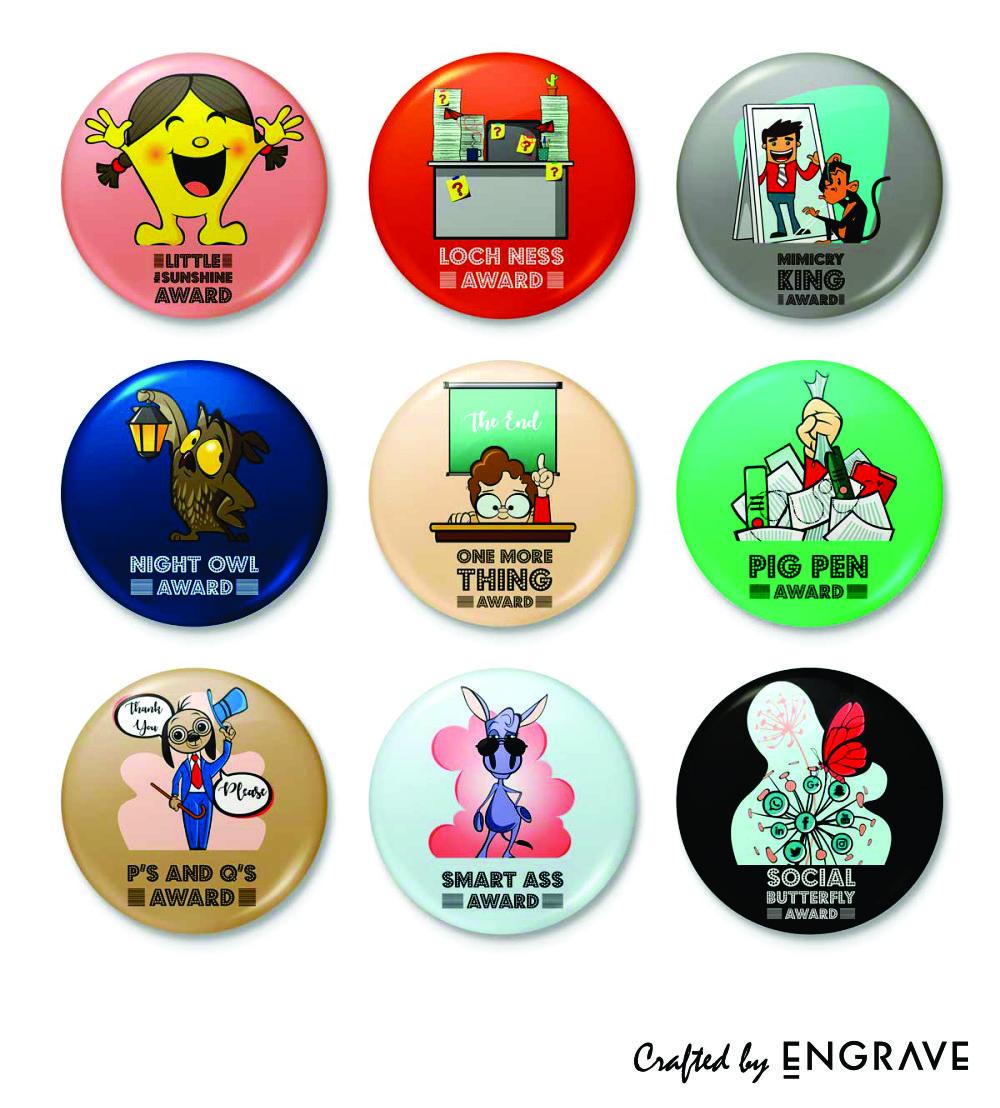 Fun Awards - Badges main.jpg